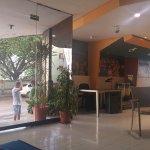 Photo of Hotel Vedado