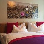 Photo of Hotel Garni Dr. Otto Murr