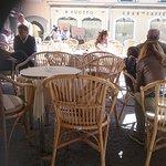 Photo of Al Piccolo Bar