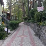 Photo of Marmaris Park