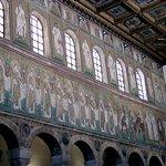 Photo of Basilica di Sant'Apollinare Nuovo
