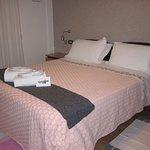 Photo de Hotel Logonovo