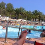 Photo of Club Hotel Tropicana Mallorca