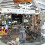 Photo of Hotel Maga Circe