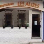 Foto de Les Alizes