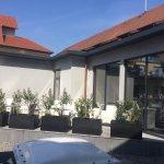 Photo of Hotel Schloss Reinach