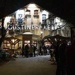 Augustiner-Keller Foto