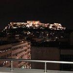 Attalos Hotel Foto