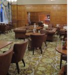 Foto de The Glenburn Hotel Ltd