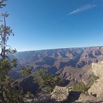 Foto de Grand Canyon South Rim