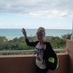 Photo of Pestana Cayo Coco All Inclusive Beach Resort