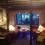 Photo de Damson Dene Hotel