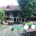 Foto di B2 Ayatana Premier Hotel & Resort