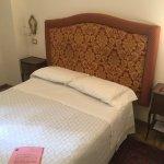 Foto de Hotel Forum Roma