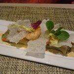 Foto de Bubbles gastrobar & restaurant