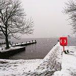 Foto di Inn on the Lake