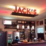 Photo of Jack's