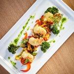 Photo of Saline Restaurant