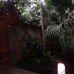 Photo de Secret Garden Iguazu B&B
