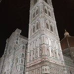 Photo of Campanile di Giotto