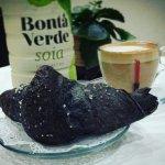Photo of Crema & Cioccolato