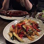 Steakhouse Zur Alten Schmitte