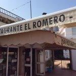Photo of El Romero