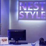 Photo de Nest Style Granada