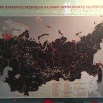 Photo de KGB Museum (Genocido Auku Muziejus)