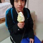 Photo of Yupoppo