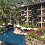 Imagen de Swissotel Resort Phuket Kamala Beach