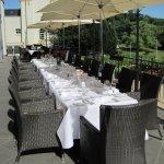 Photo of Restaurant Kloster Johannisberg