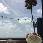 Dini's By The Sea
