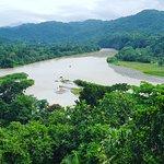 Rio Vista Resort Foto