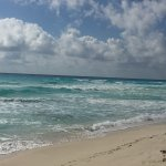 Foto de Gran Caribe Resort