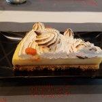 Photo de Pastry Plaisirs