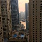 Photo de Hilton Dubai The Walk