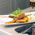 Photo of Restaurant L'Odika