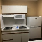 Photo de Extended Stay America - Miami - Airport - Blue Lagoon