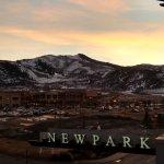 Photo de Newpark Resort & Hotel