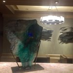 Little America Hotel Flagstaff Foto