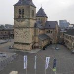Photo of Stadshotel Botterweck