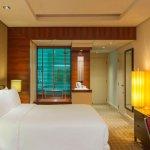 Four Points by Sheraton Bur Dubai Foto