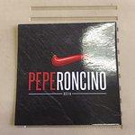 Photo of Peperoncino Ristorante