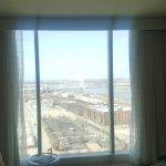 フォー シーズンズ ホテル セントルイス Picture