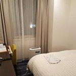 Photo of Hotel Mets Musashisakai