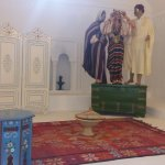 Photo of Guellala Museum