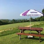 Φωτογραφία: Looe Golf Club
