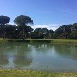 Gloria Serenity Resort Foto