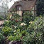 Photo de Lewis Ginter Botanical Garden